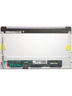Матрица, экран для ноутбука Samsung X125, NP-X125