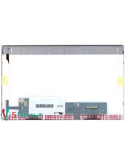 Экран, матрица для ноутбука Acer Aspire One 752