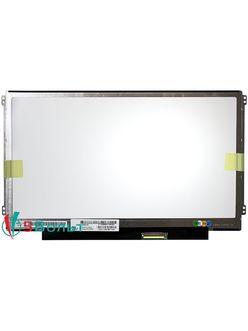 Экран, матрица для ноутбука HP Pavilion TouchSmart 11-e000 серии