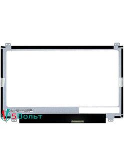 Экран, матрица для ноутбука Acer TravelMate B113-M
