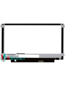 Экран, матрица для ноутбука Acer ASPIRE E3-112