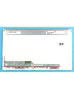 Экран, матрица для MSI X420