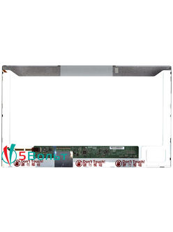 Экран, матрица для ноутбука Acer Aspire 4752