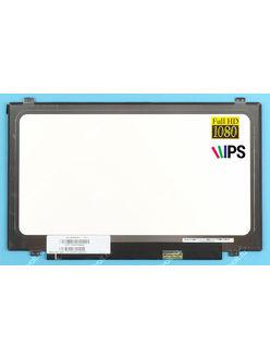 Экран, матрица для MSI GE40 2OC FullHD