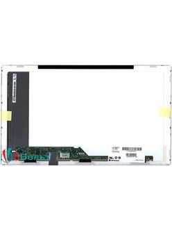 Матрица, экран для ноутбука Toshiba SATELLITE C50
