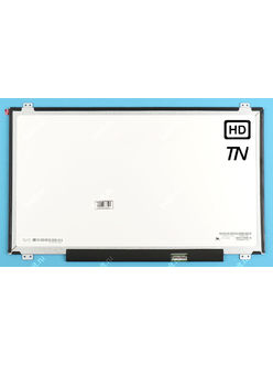 Экран, матрица для ноутбука HP ZBook 15