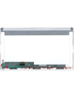 Экран, матрица для ноутбука Acer Aspire 7735ZG