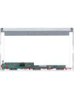 Экран, матрица для ноутбука Acer Aspire V3-771G (экран FullHD)