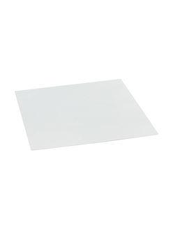 Терморезинка, термопрокладка для ноутбука 0,5 мм (10*10 см)