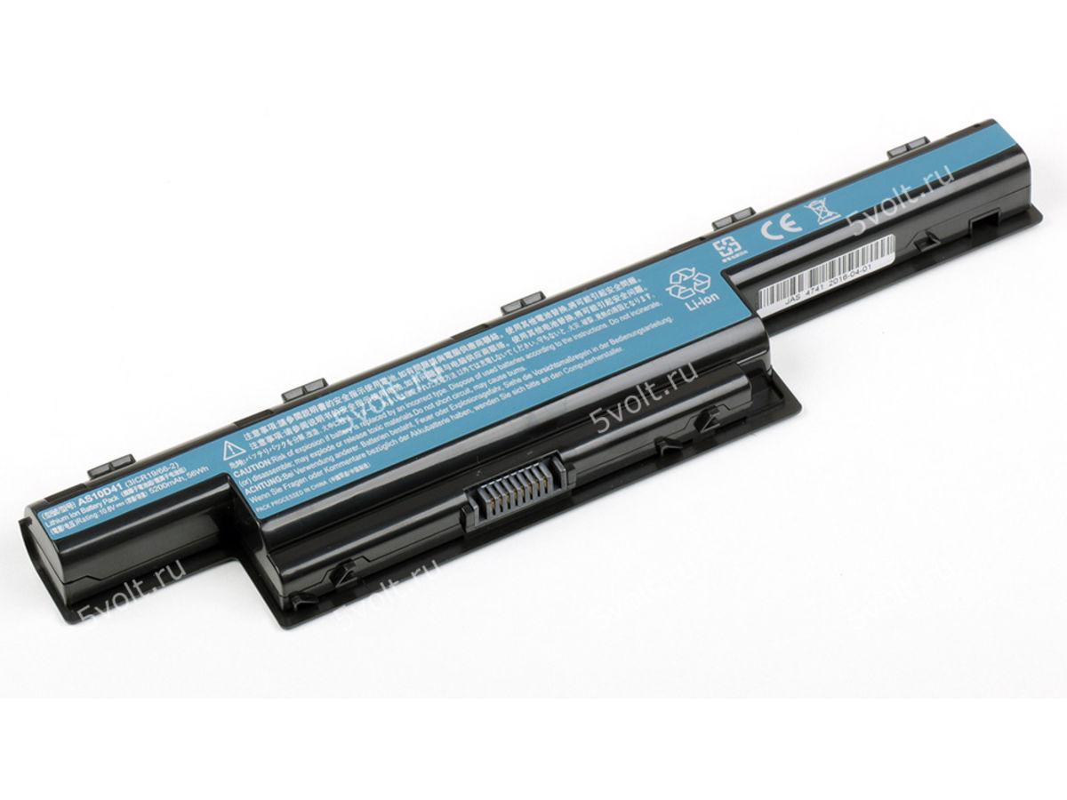 Батареиаккумуляторы для ноутбуков HP gt заказать и купить