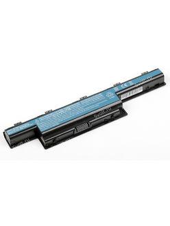 Батарея, аккумулятор для ноутбука - AS10D73