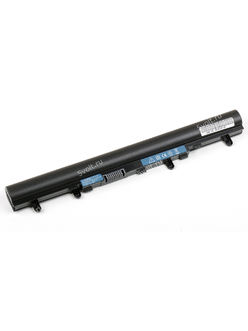 Батарея, аккумулятор для ноутбука - AL12A32