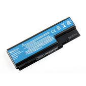 Аккумулятор (батарея) для eMachines E510