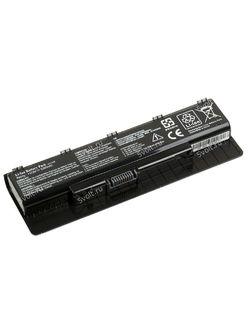 Батарея, аккумулятор для ноутбука Asus A32-N56