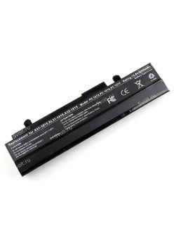 Батарея, аккумулятор для ноутбука Asus PL32-1015