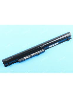 Батарея, аккумулятор для ноутбука HP TPN-F115