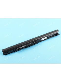 Батарея, аккумулятор для ноутбука HP HSTNN-UB5M