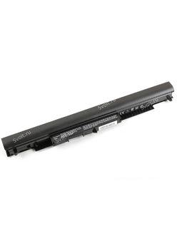 Батарея, аккумулятор для ноутбука HP HS04