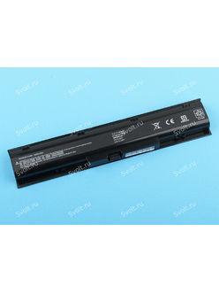 Батарея, аккумулятор для ноутбука HP 633734-151