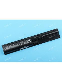 Батарея, аккумулятор для ноутбука HP 633733-321