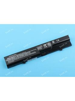 Батарея, аккумулятор для ноутбука HP 587706-741