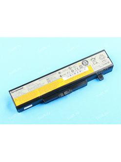 Батарея, аккумулятор для ноутбука Lenovo L11L6F01