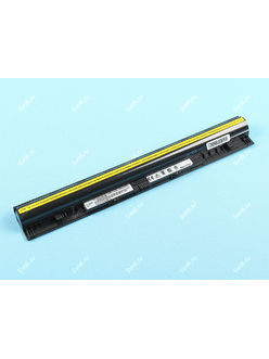 Батарея, аккумулятор для ноутбука Lenovo L12L4A02