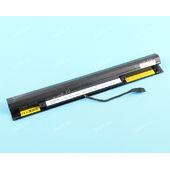 5B10K02215 - аккумулятор, батарея для ноутбука