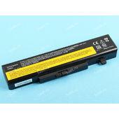 L11L6Y01 - аккумулятор, батарея для Lenovo