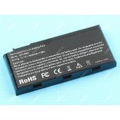 Аккумулятор (батарея) для MSI GT60