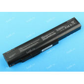 Аккумулятор (батарея) для MSI A6400