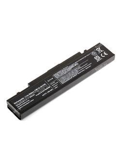Батарея, аккумулятор для ноутбука Samsung AA-PB9MC6B