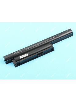 Батарея, аккумулятор для ноутбука Sony VGP-BPS22/A