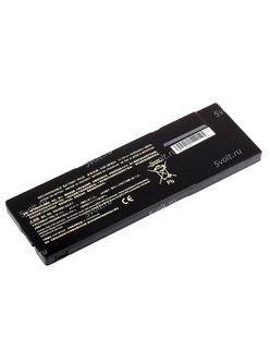 Батарея, аккумулятор для ноутбука Sony VGP-BPS24