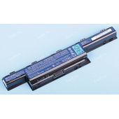 Батарея, аккумулятор для eMachines D440