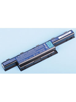 Батарея, аккумулятор для ноутбука AS10D81 оригинал