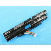 Батарея, аккумулятор 3ICR19/66-2 оригинал