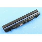 Батарея, аккумулятор AL14A32 (orig)
