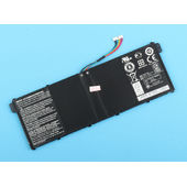 Аккумулятор (батарея) для Acer Aspire A515-41