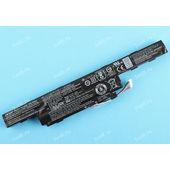 Аккумулятор (батарея) для Acer Aspire E5-523