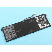 Аккумулятор (батарея) для Acer Aspire ES1-111