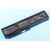 Батарея, аккумулятор A32-M50 оригинал