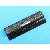 Батарея, аккумулятор A31-N56 оригинал