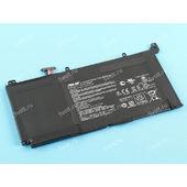 Аккумулятор (батарея) для Asus Vivobook A551
