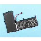 Аккумулятор (батарея) для Asus EeeBook X205