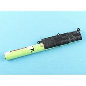 Аккумулятор (батарея) для Asus A541