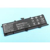 Аккумулятор (батарея) для Asus F201E