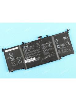 Батарея для Asus FX502V оригинал