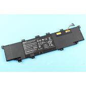 Аккумулятор (батарея) для Asus FX502 v.2