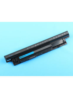 Батарея, аккумулятор для ноутбука Dell XCMRD оригинал